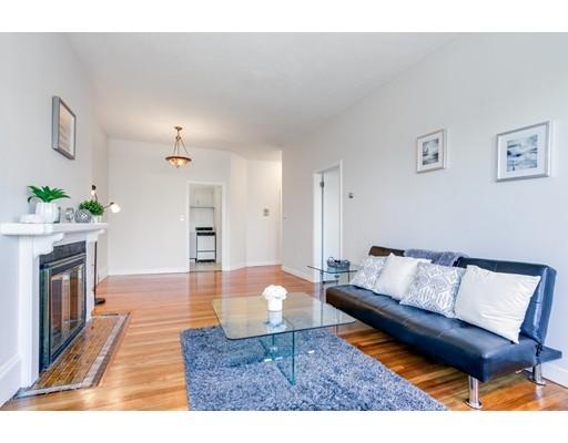 922 Beacon Street, Boston, MA 02215