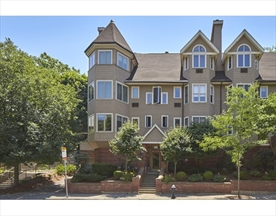 Property for sale at 626 Washington Street - Unit: 1, Brookline,  Massachusetts 02446