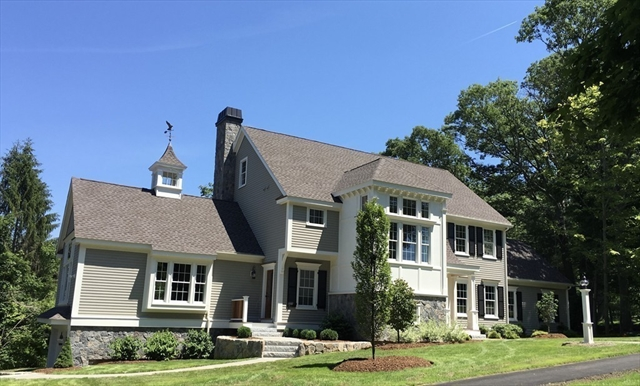 , Wenham, MA, 01984,  Home For Sale