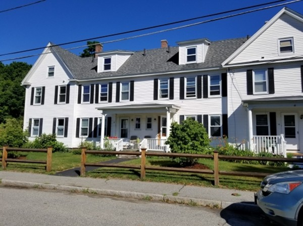 12 4Th St, Westford, MA, 01886, Middlesex Home For Sale