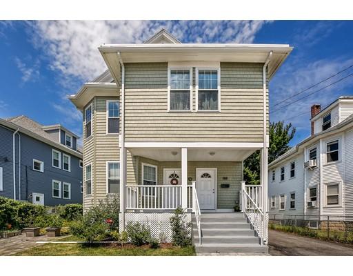 188 Boylston Street, Watertown, MA 02472