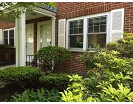 11 Emerson Gardens, Lexington, Ma 02420