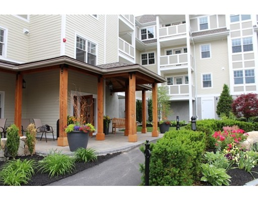 219 Manor Terrace, Lexington, Ma 02420
