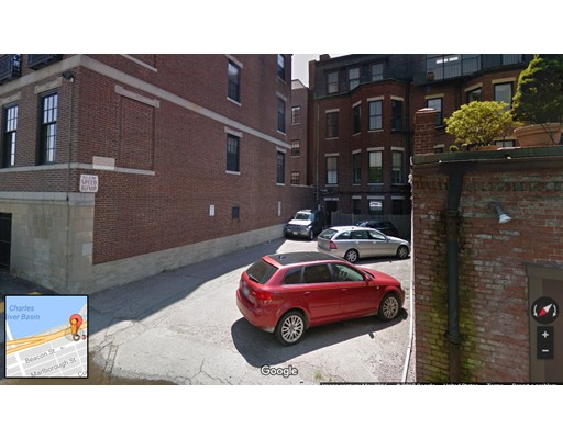 396 Beacon Street, Boston, Ma 02116