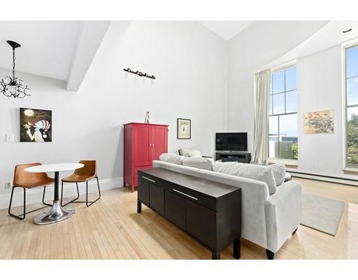 350 W. 4th Street, Boston, MA 02127