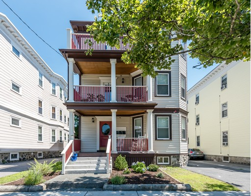 1055 Massachusetts Avenue, Arlington, MA 02476