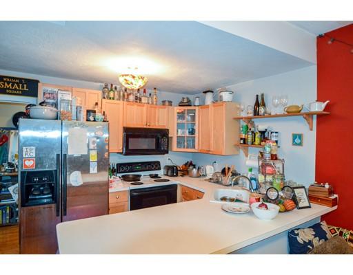 43 Park Vale Avenue, Boston, MA 02134