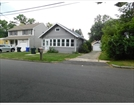 90 LUCERNE, SPRINGFIELD, MA 01119  Photo 4