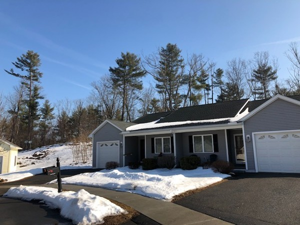 Commercial Property For Sale In Greenfield Massachusetts
