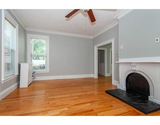 97 Pierce Avenue, Boston, Ma 02122