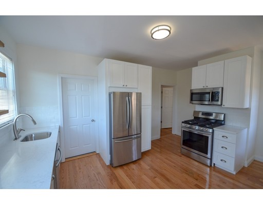 14 Torrey, Boston, MA 02124