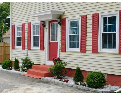 29R Pearl Street, Attleboro, MA