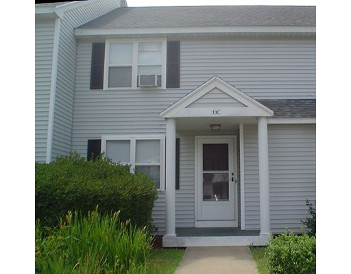 13 West Hill Drive, Westminster, MA 01473