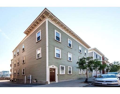 66 High Street, Boston, MA 02129