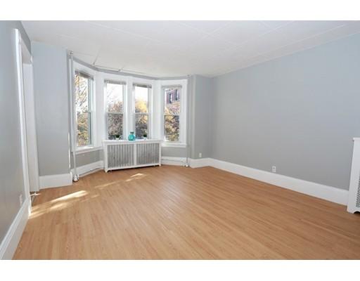 104 Paris Street, Boston, Ma 02128