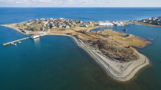 MA South Shore Real Estate | Homes for Sale in the South Shore