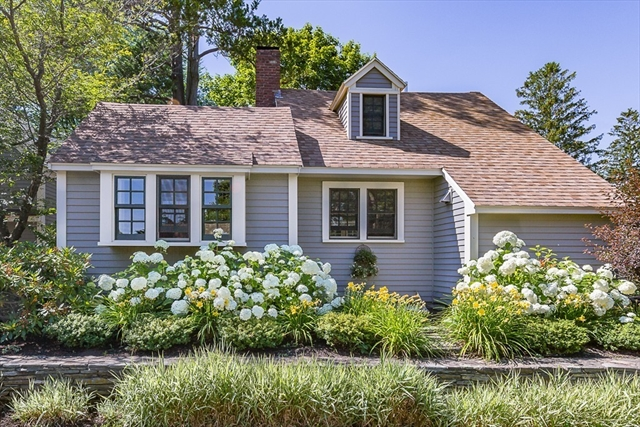 27 Gingerbread Hill, Marblehead, MA, 01945, Essex Home For Sale