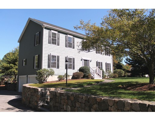 975 Concord Turnpike, Lexington, MA 02421