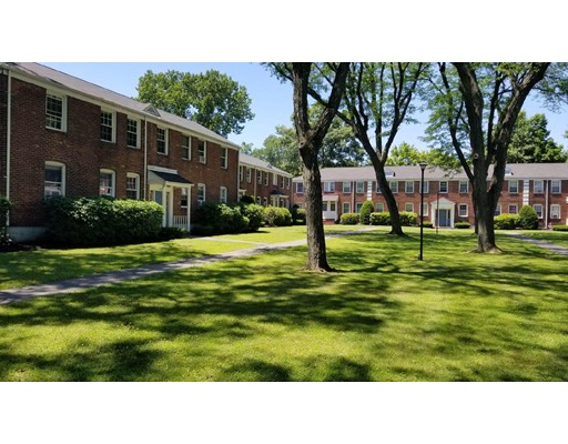 522 Cold Spring, West Springfield, MA 01089