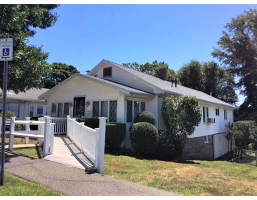 108 Connell Street, Quincy, MA