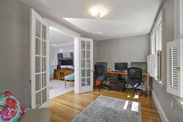 126 George Street Arlington Ma Real Estate Listing Mls 72360666