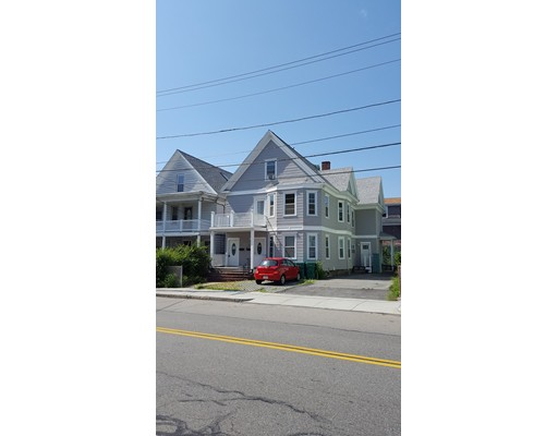 1211 Middlesex Street, Lowell, Ma 01851