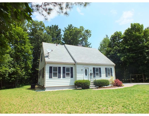 169 Dunstable Road, Chelmsford, MA