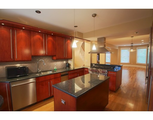 82 Montgomery, Boston, Ma 02116