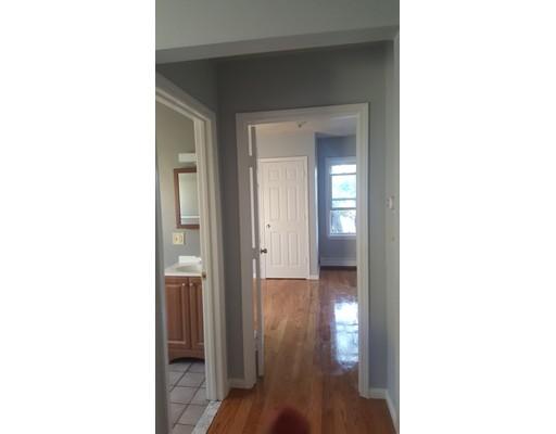 58 Fowler Street, Boston, Ma 02121