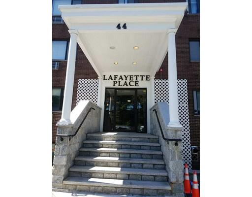 44 Lafayette Avenue, Chelsea, MA 02150