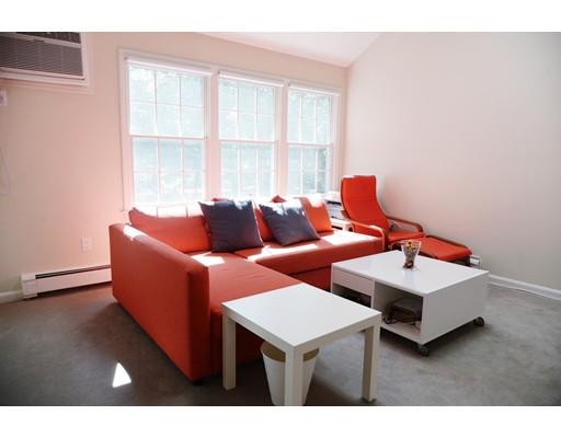 305 Manor Terrace, Lexington, Ma 02420