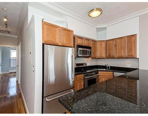 764 Tremont Street, Boston, Ma 02118