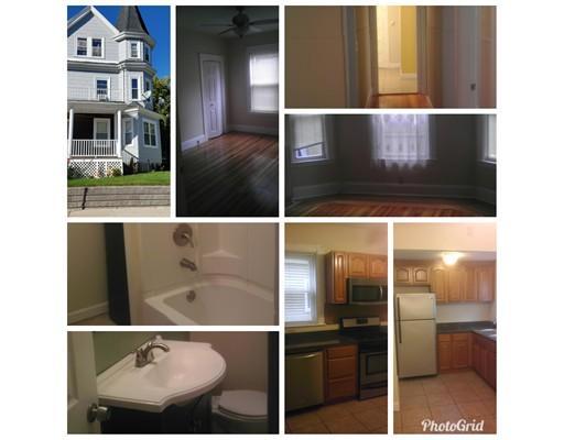 54 Lonsdale Street, Boston, Ma 02124
