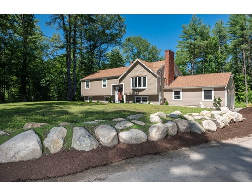248 Wildcat Lane, Norwell, MA