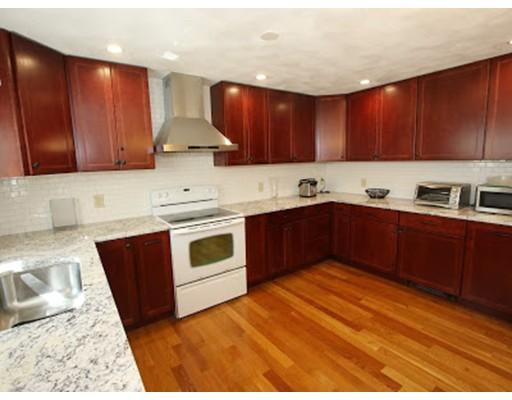 2202 Pouliot Place, Wilmington, MA