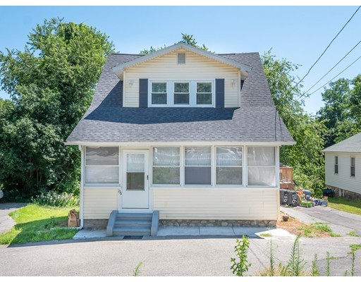 Hanging Out On Gorham Street For Over >> 136 Gorham St Chelmsford 01824 Laer Realty Partners