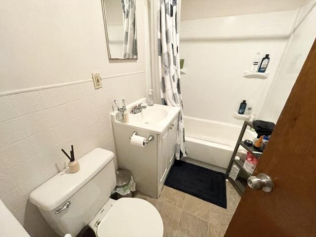 1572 Tremont Street Boston MA 02120