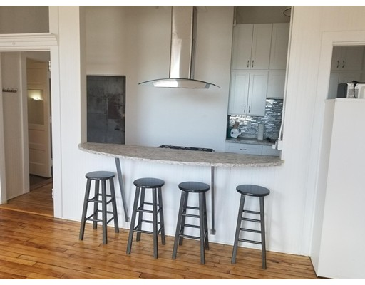 524 Harrison, Boston, MA 02128