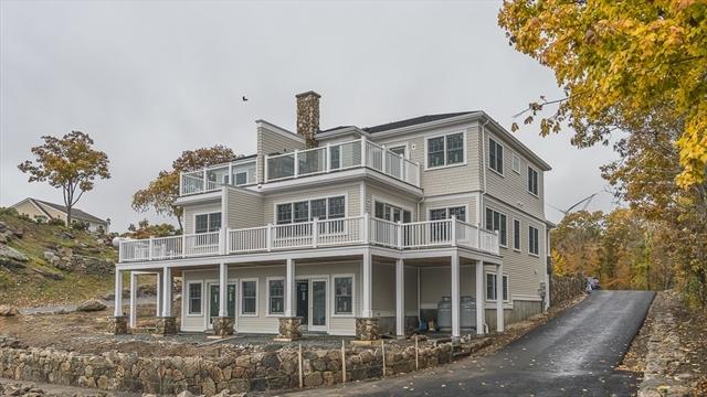 130R Eastern Avenue, Gloucester, MA, 01930, Essex Home For Sale