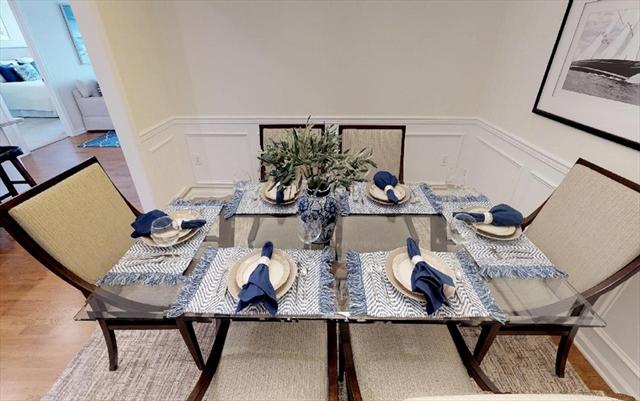 22 Farmstead Lane, Sudbury, MA, 01776, Middlesex Home For Sale