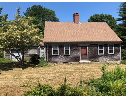436 Chief Justice Cushing Highway, Scituate, Ma