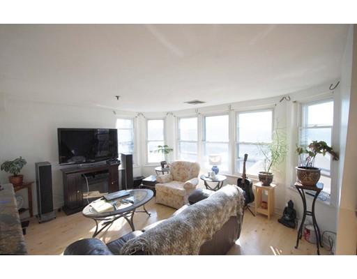 130 Tudor Street, Boston, MA 02127