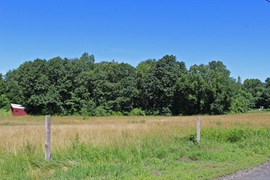 map44lot71 Federal Street, Montague, MA<br>$50,000.00<br>1.02 Acres, Bedrooms