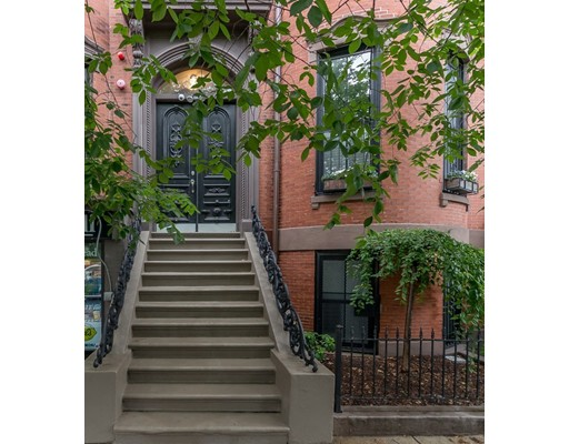 682 Tremont Street, Boston, MA 02118