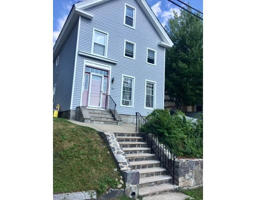 31 Methuen Street, Lowell, MA 01850