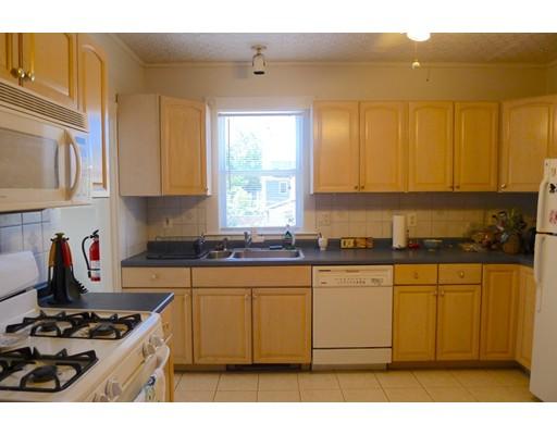 237 Robbins Street, Waltham, Ma 02453
