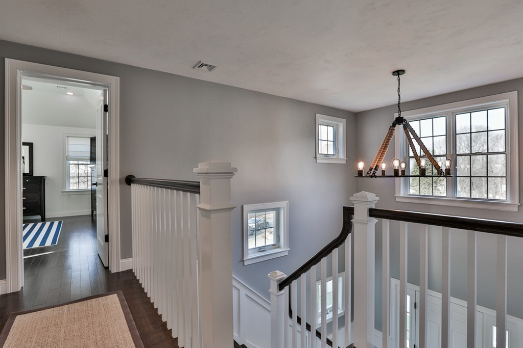Additional Photo For Property Listing At 49b Collier Road Scituate Machusetts 02066