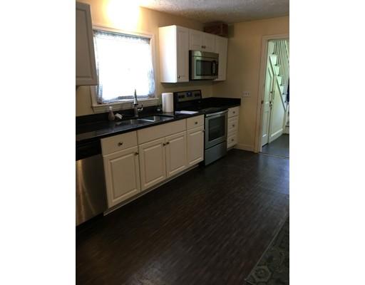 362 massachusetts Avenue, North Andover, Ma 01845