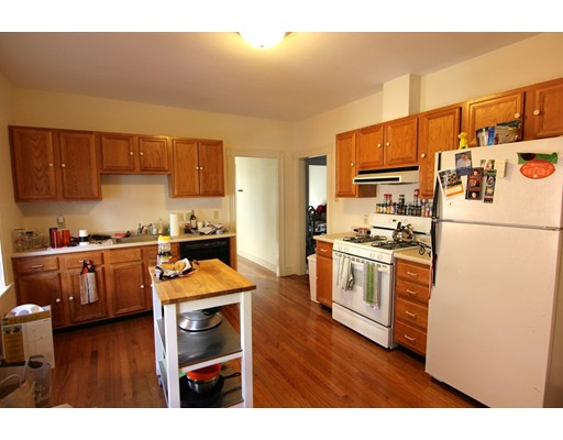 187 Parsons Street, Boston, Ma 02135