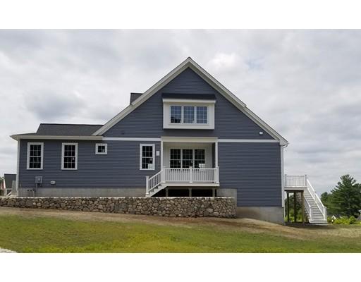 85 Black Horse Place Concord MA 01742